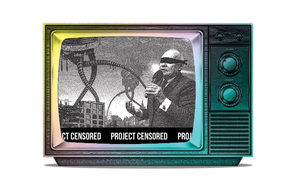 3-intro-graphic-project-censored-2018.jpg