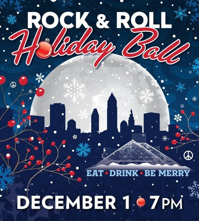 rock_roll_holiday_ball.jpg