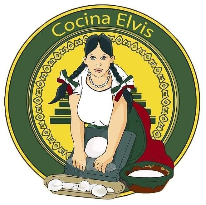 cocina_elvis_logo.jpg