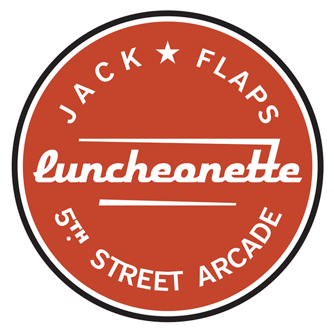 jack_flaps_luncheonete.png
