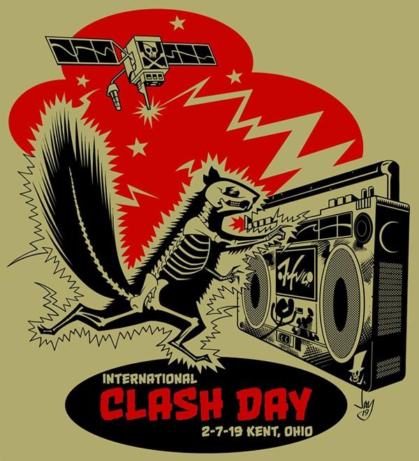 clash_day_2019.jpg