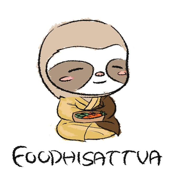 foodhisattva_logo.jpg