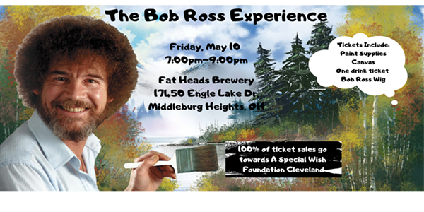 the_bob_ross_experience_image.png