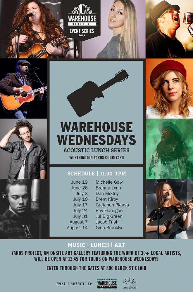 warehousewednesday-poster.png