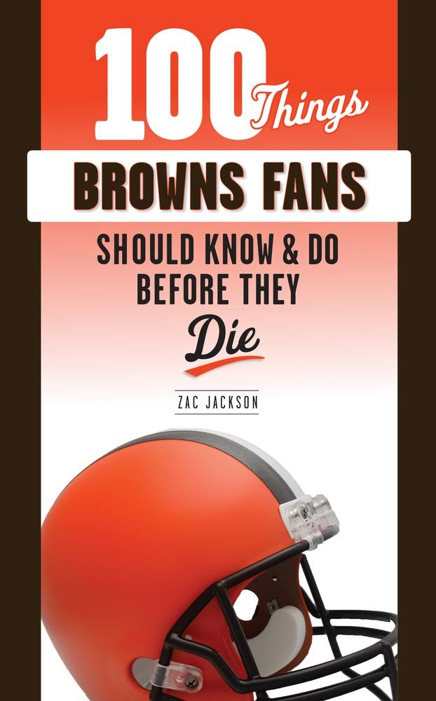 100things-browns.jpg