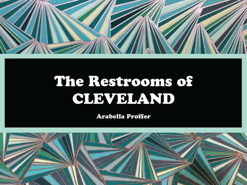 restroomsofclevelandcourtesyarabella-proffer.jpg