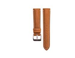 teddy-watch-strap.jpg