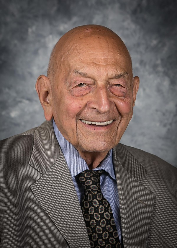 Norman Krumholz - CSUOHIO.EDU