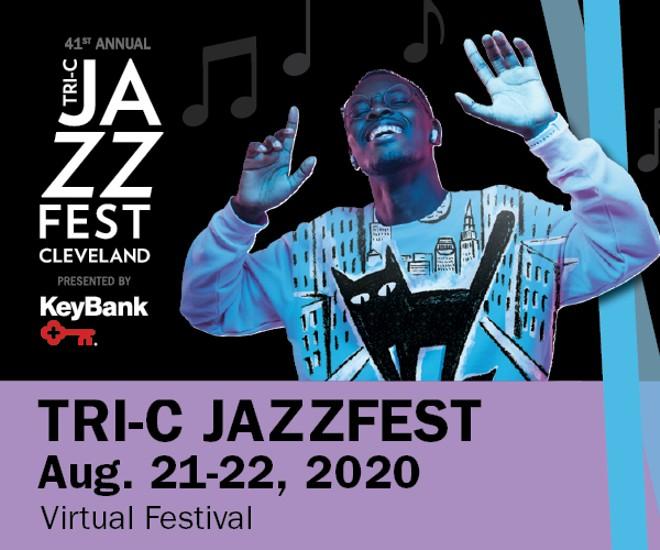 virtualjazzfest.jpg