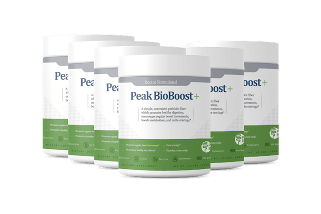 peak_bioboost_featured_image.png