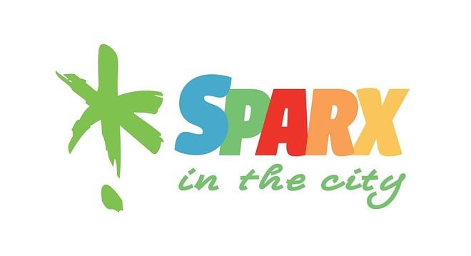 sparx.jpg