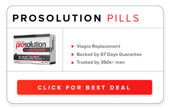 prosolution<_male_enhancement_pills.png