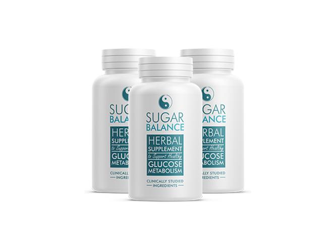 sugar_balance_reviews.png