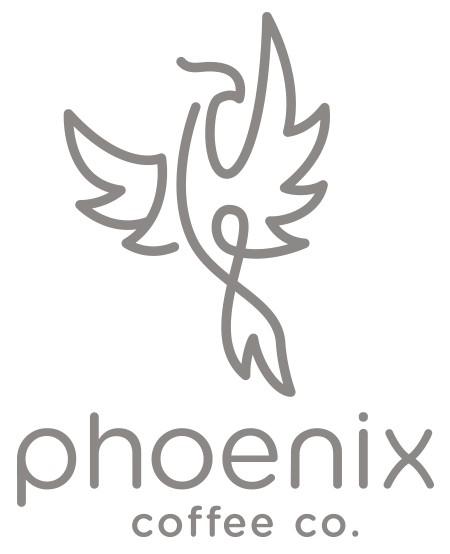 phoenix_logo_wtype.jpg