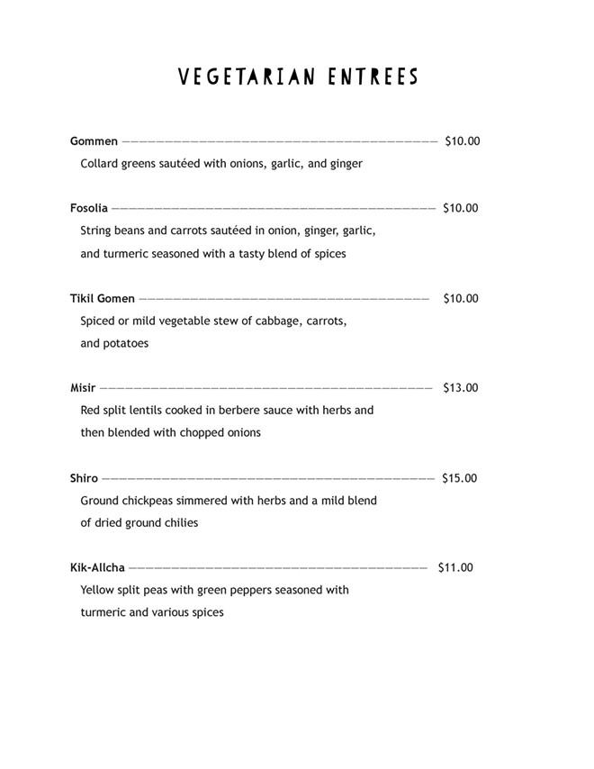 habesha_menu_2.jpg
