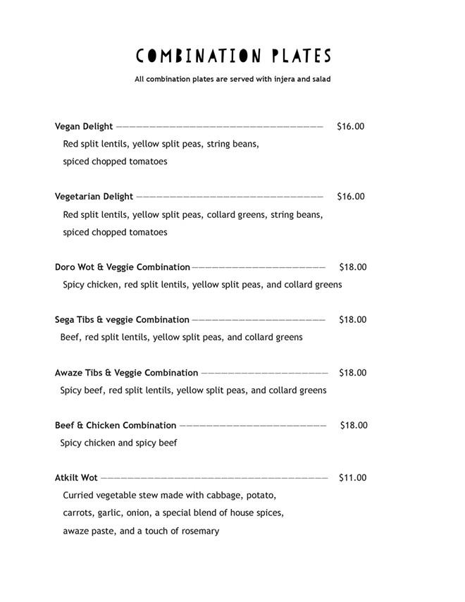 habesha_menu_4.jpg