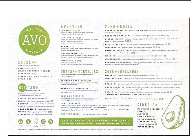avo_menu_1.png