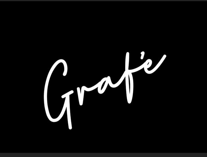 grafe_cafe_logo.jpeg