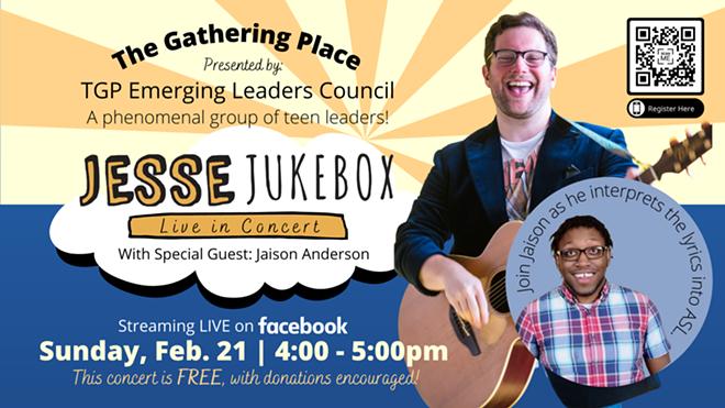 tgp-emerging_leader_concert_facebook_event_graphic_f_jesse_jukebox_final.png