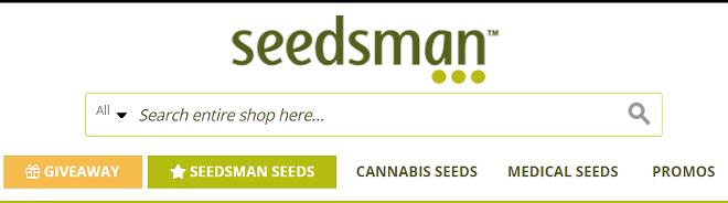 seedsman.png
