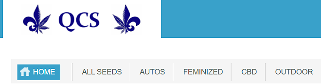 quebec_cannabis_seeds.png
