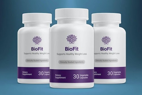 biofit-reviews.jpg