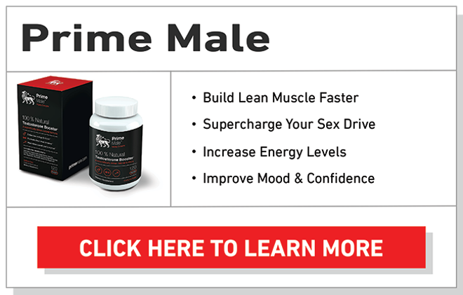 The 20-Second Trick For 'Testosterone Boosting' Supplements Composition And Claims ..