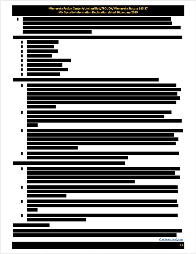 klippenstein---bullet-redaction.jpg