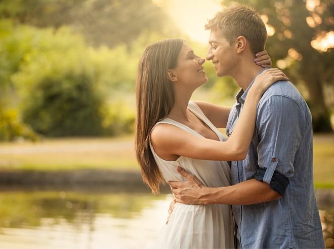 ukrainian-dating-sites.jpg