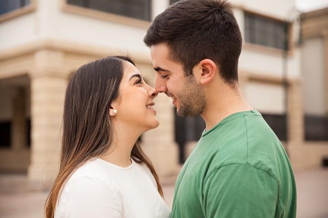 latino-dating-websites.jpg