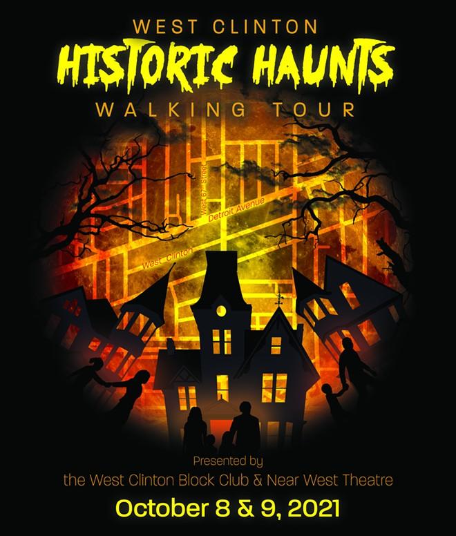 historic_haunts_artwork_date.jpg