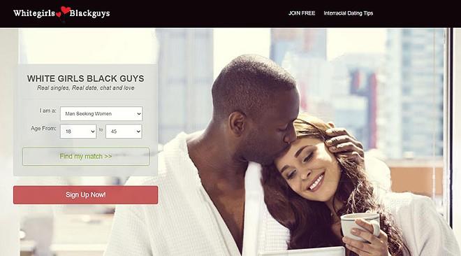 4white-girls-black-guys.jpg