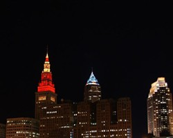 @TOWERLIGHTSCLE