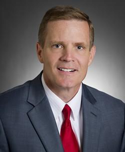Kevin J. Kelley, Ward 13 - CLEVELANDCITYCOUNCIL.ORG