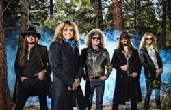 whitesnake_chritmas_141660a.jpg