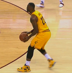 lebron_about_to_launch_jumper.png