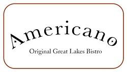 americano_logo.jpg