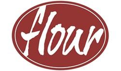 flour_logo.jpg