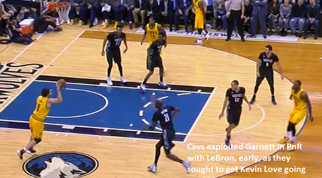 love_in_pnr_with_lebron_vs_wolves.png