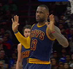 lebron_raises_the_roof.png