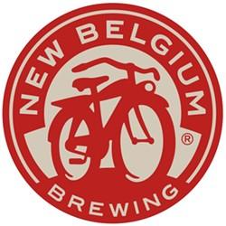 nbb_bike_text_logo_-_red_putty.pdf_vector_.jpg