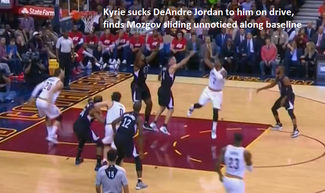 kyrie_draws_attention_away_from_timo.png