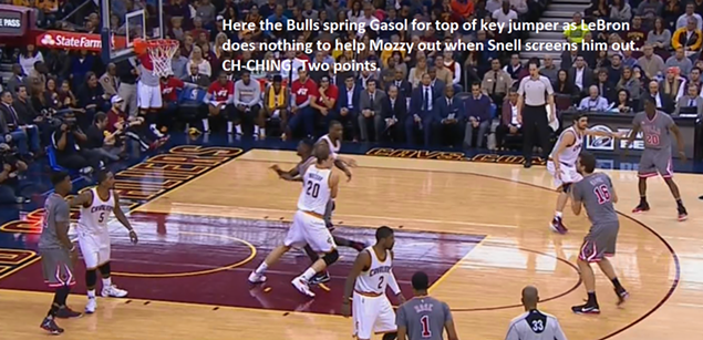 cavs_yield_wide_open_jumper_to_gasol.png