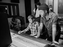 VIA JIM STEWART RECORDING FB