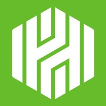 Sick logo. - @HUNTINGTON_BANK