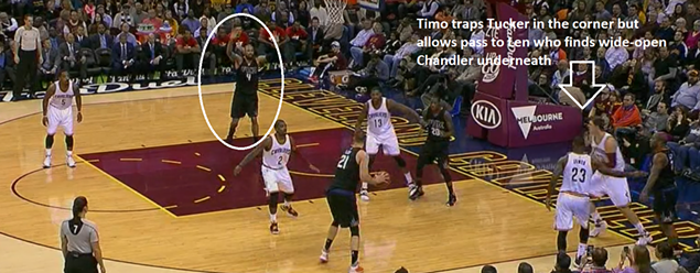 trap_yields_easy_basket_for_chandler.png