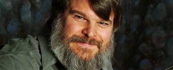 Paul O'Dette - COURTESY CLEGUITAR.ORG.