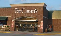 PATCATANS.COM