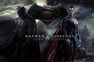 batman-vs-superman-1024x680.png