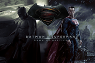 batman-vs-superman-1024x680.png